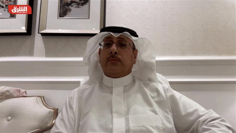 """الرياض تطلق """"قمة الشباب الأخضر"""" للتوعية بقضايا البيئة"""