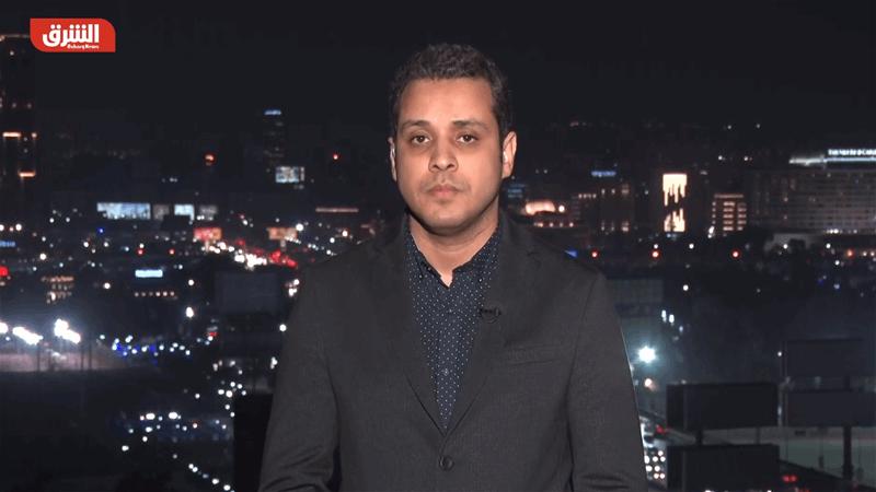 انطلاق فعاليات أسبوع القاهرة للمياه