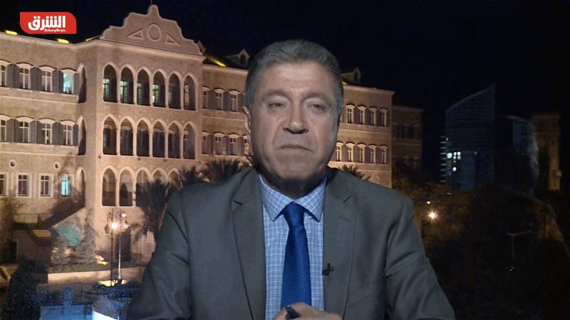 ليبيا.. فتح التسجيل للانتخابات