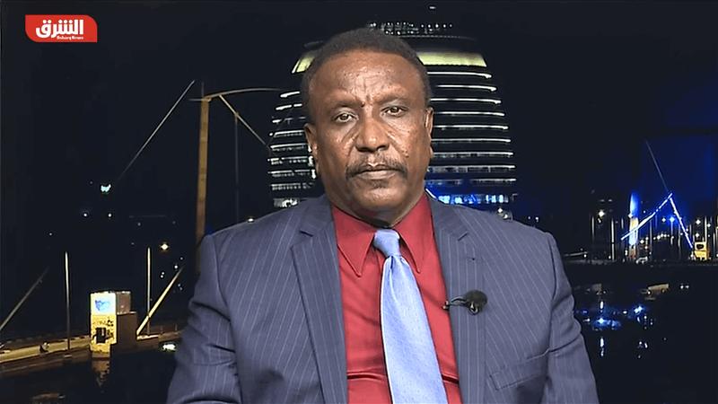 ياسر عرمان: ندعم إصلاح مؤسسات الحكم في السودان