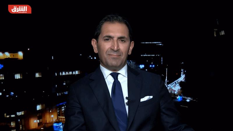 """""""طرد السفراء"""" يشعل خلافاً تركياً غربياً غير مسبوق"""