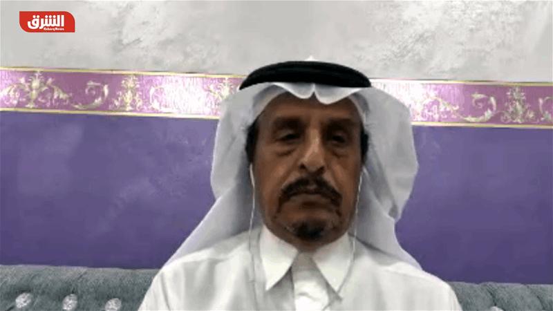 """ترحيب دولي بقرار السعودية """"الحياد الصفري للكربون"""""""
