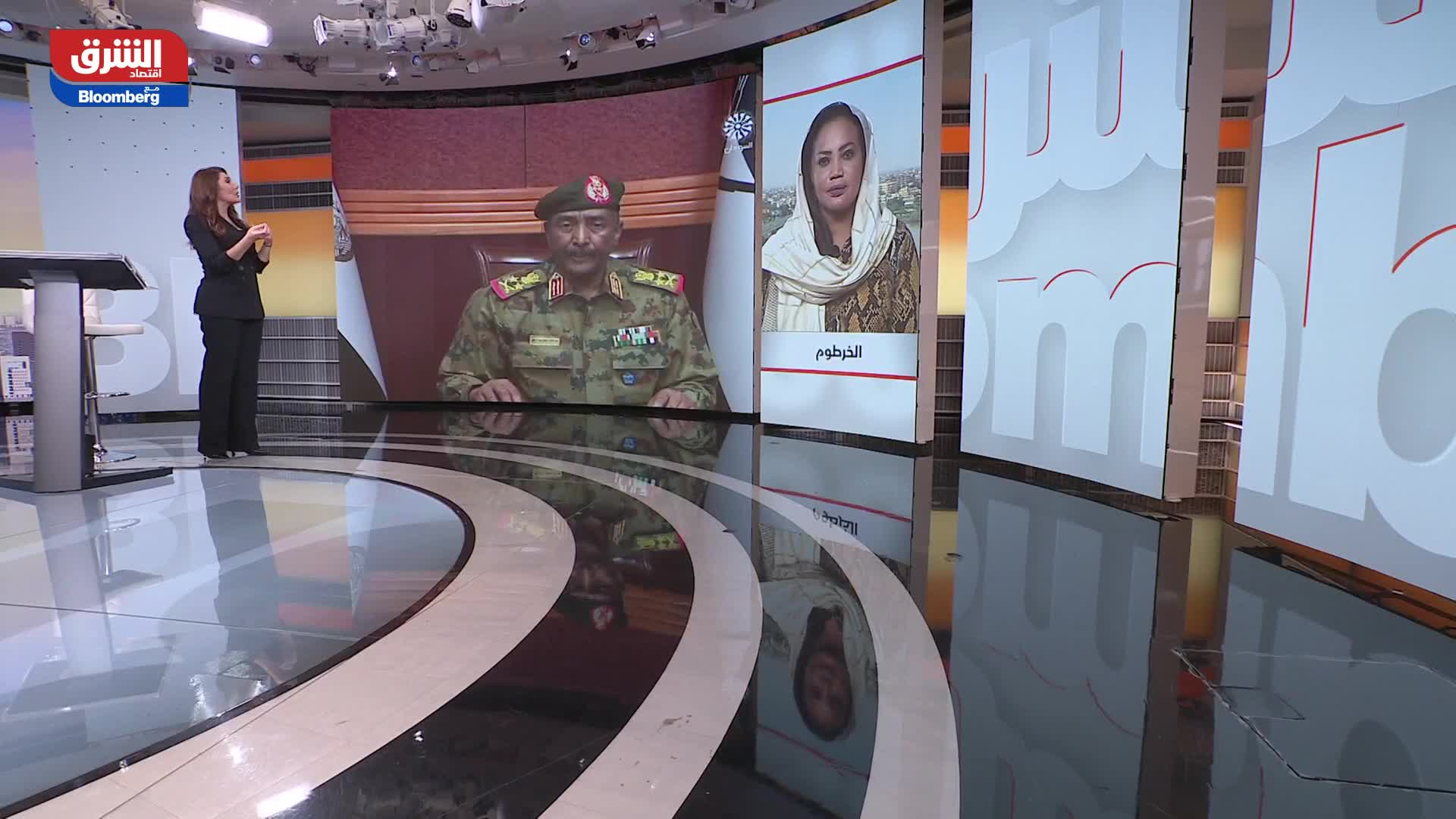 ماذا يحدث في السودان الآن بعد إعلان حالة الطوارئ من قبل رئيس مجلس السيادة السوداني؟