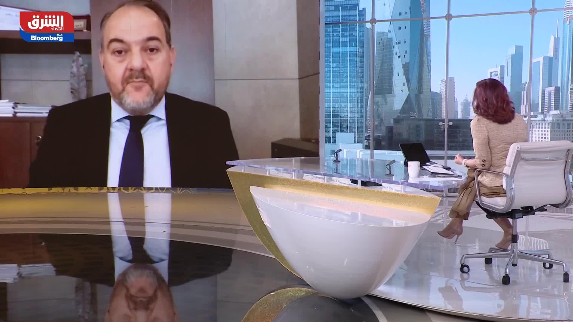 محمد علي ياسين : ربما لا يكتمل نصاب عمومية الاتحاد العقارية اليوم