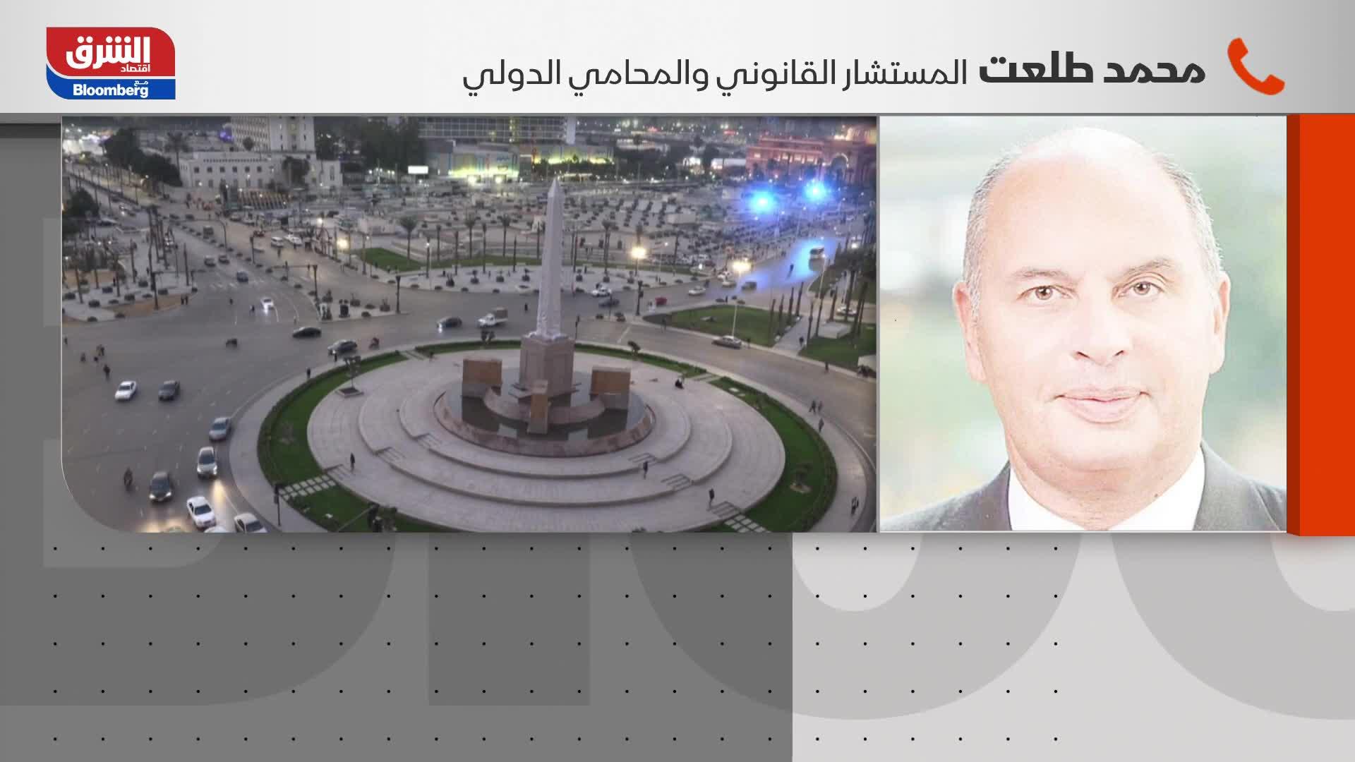 محمد طلعت : الحالة الأمنية المصرية مستقرة