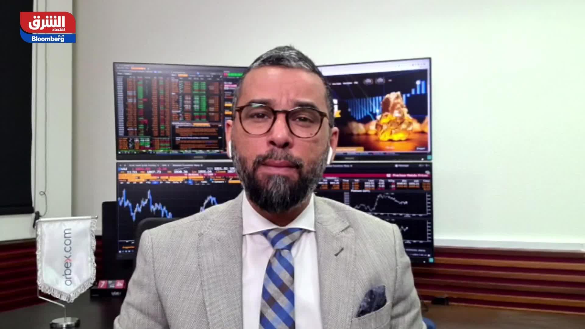 محمد المريري : موسم أرباح استثنائي دعّم أسواق الأسهم