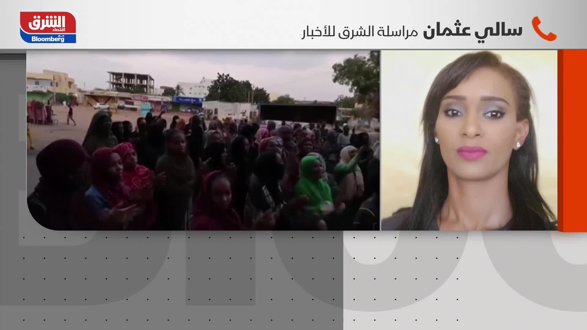 كيف يقرأ الشارع السوداني تصريحات البرهان الأخيرة؟