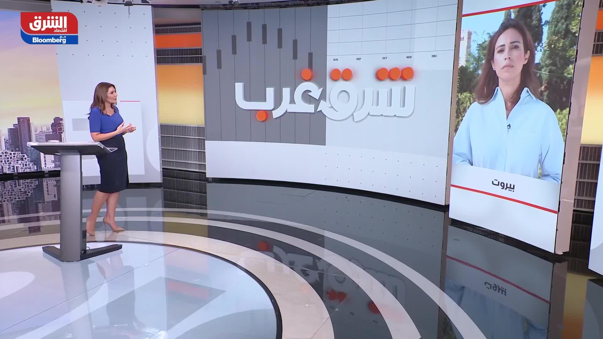 آخر مستجدات الوضع في لبنان بعد دعوة الرئيس للحكومة باستئناف اجتماعاتها