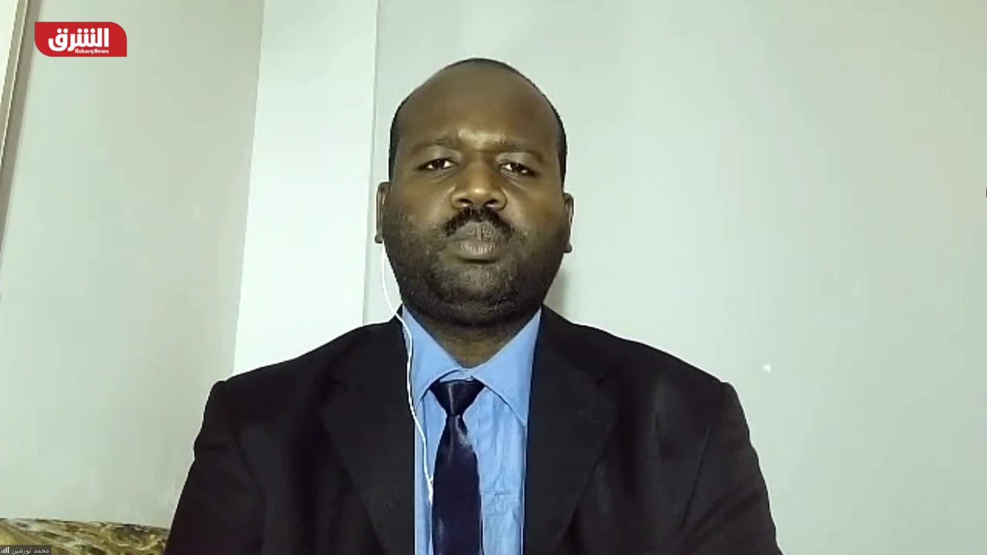 ما هي العواقب المحتملة لما يحدث في السودان؟