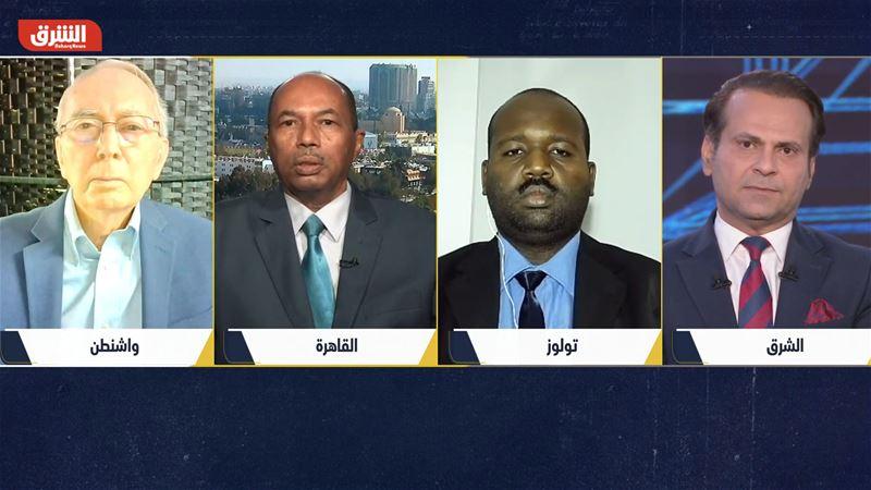 التصعيد في السودان.. ماهي آثاره على الاقتصاد؟