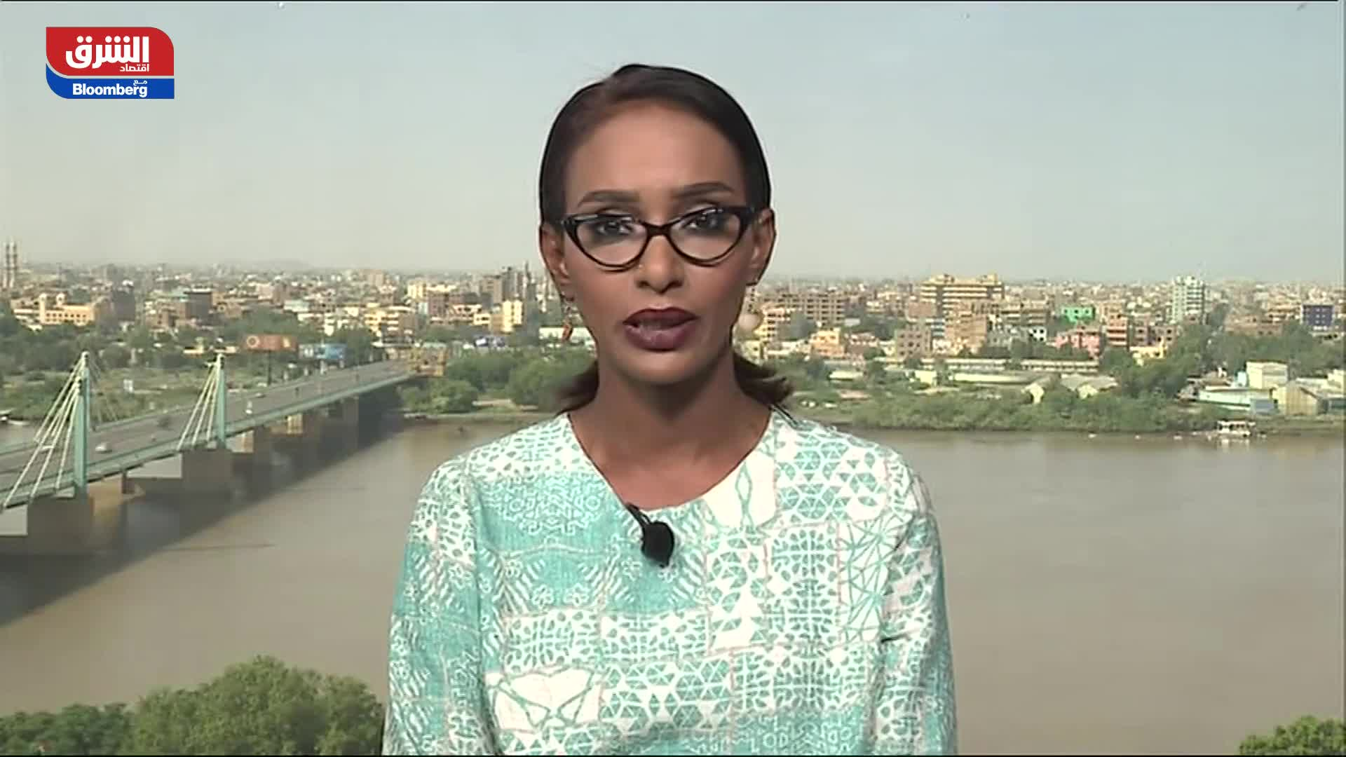 ما هي آخر التطورات في شرق السودان؟