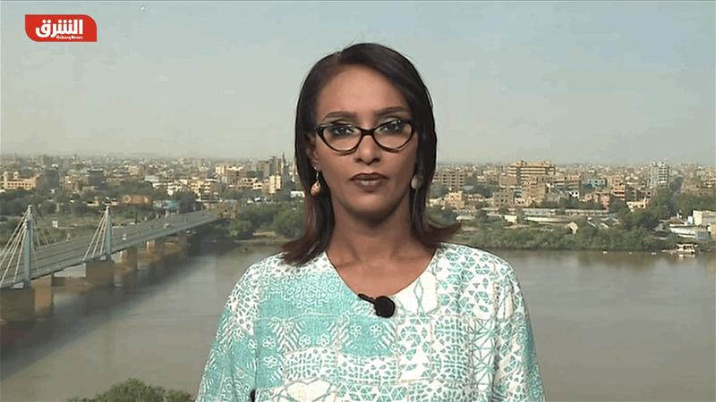 أنباء عن رفع الإغلاق تدريجيا بشرق السودان