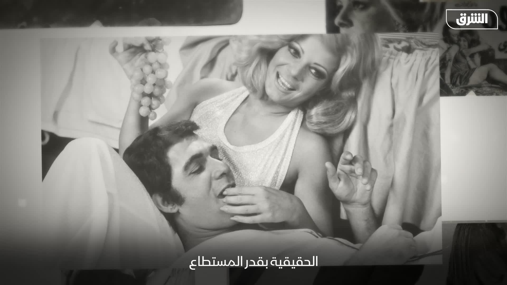 اسمي بولا - مذكرات الفنانة نادية لطفي- ح3