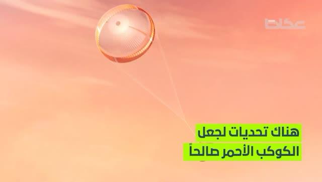 ajSHSe9pA5JDA5M6MNEA