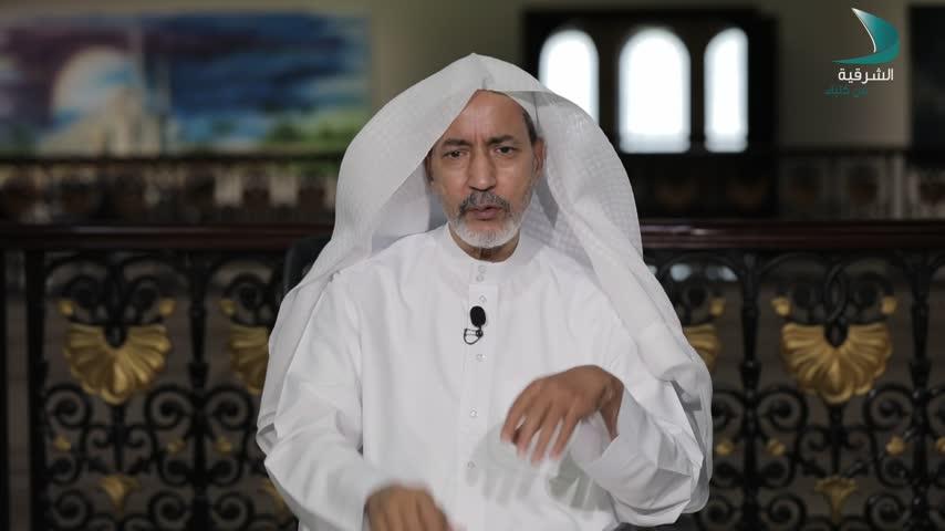 سيد الانبياء- الحلقة24- قيام الدولة الإسلامية