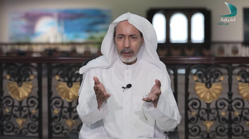 سيد الأنبياء- الحلقة28- سفراء الرسول عليه السلام الى الأمراء والملوك