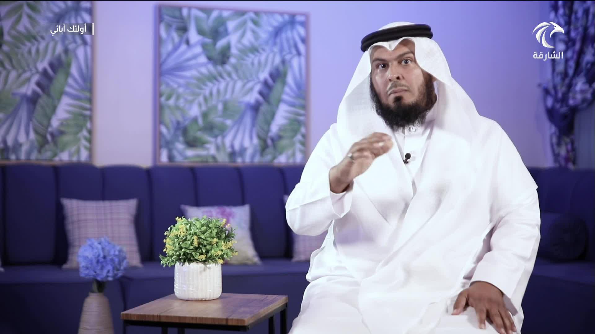 يزيد بن عبدالملك