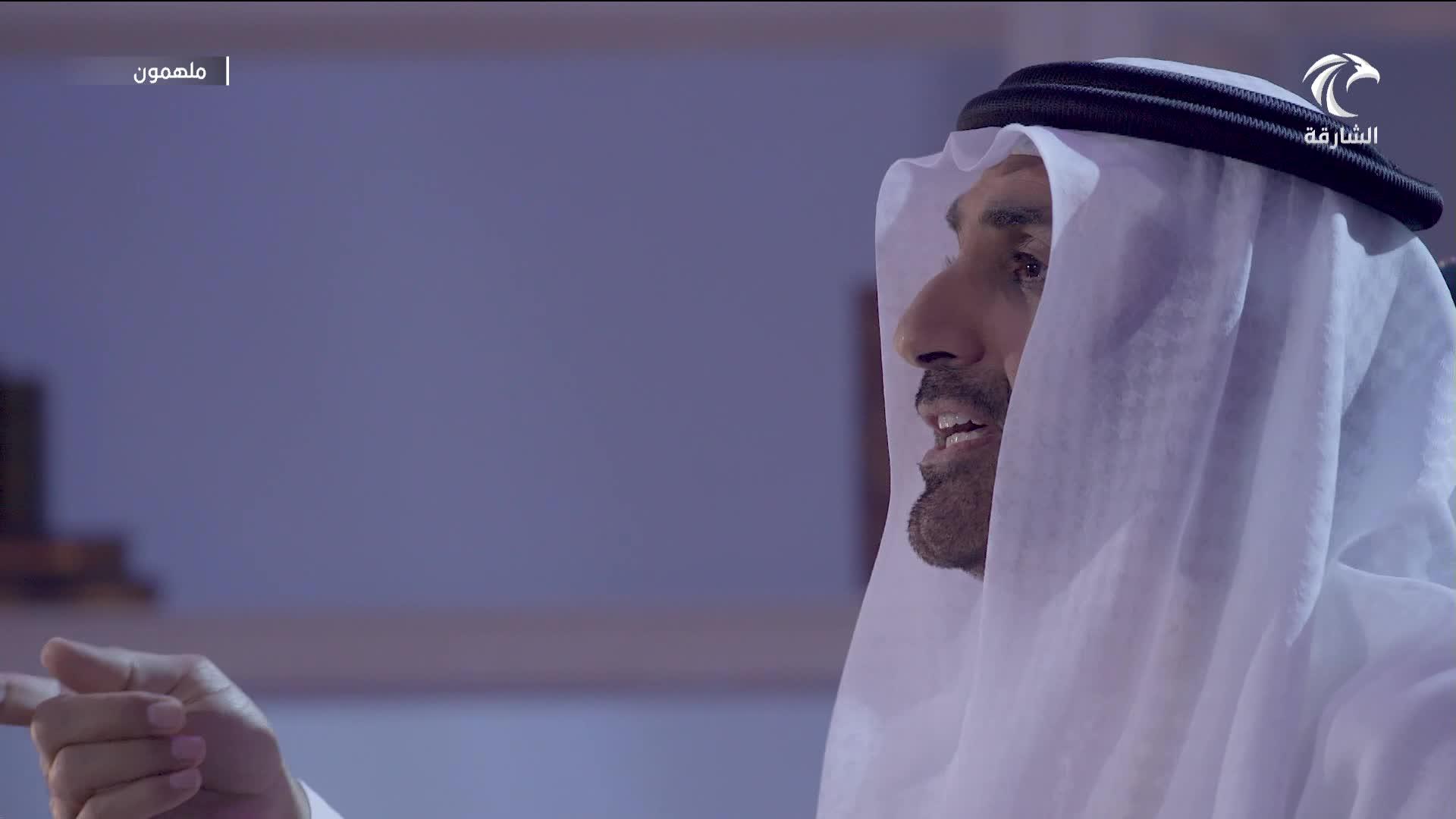 الشيخ الدكتور عبدالعزيز بن علي بن راشد النعيمي