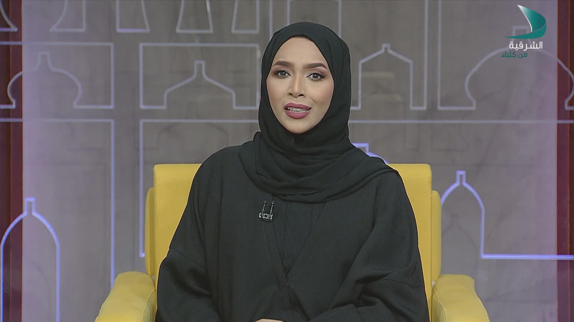 حديث المساء - الضيف عمر مراد - مدرب في القيادة والتنمية البشرية