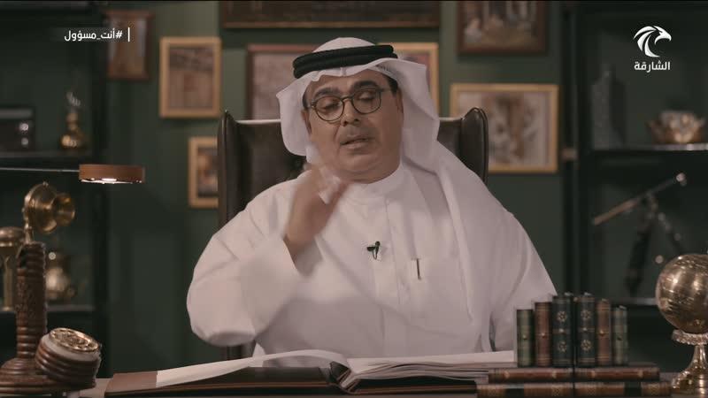 الشاعر محمد الخيال